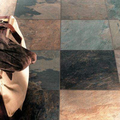 Mirage Ardesie African Stone