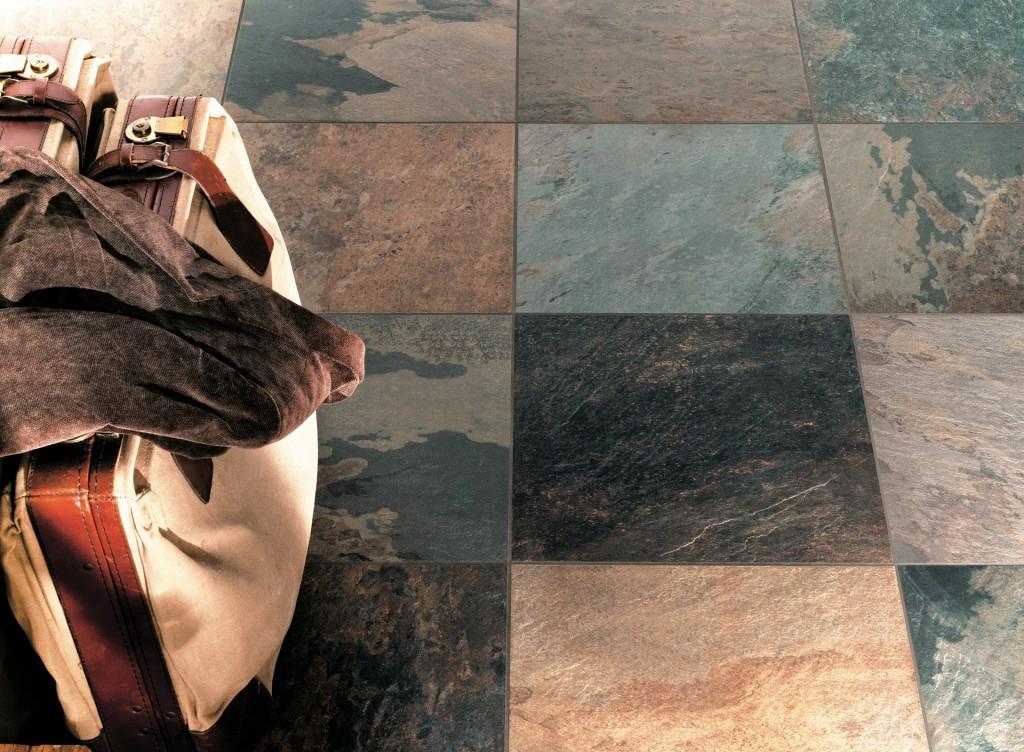 African Ceramic And Stone : Ardesie mirage genesee ceramic tile