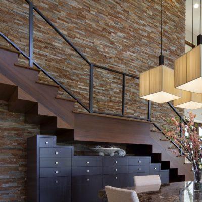 Mountain-Rust-Ledgestone-Interior