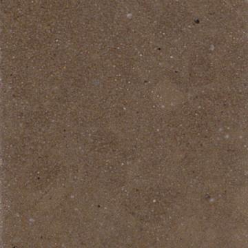 Deluxe Iris Us Genesee Ceramic Tile