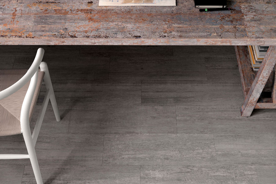 revert atlas concorde solutions italy genesee ceramic tile. Black Bedroom Furniture Sets. Home Design Ideas