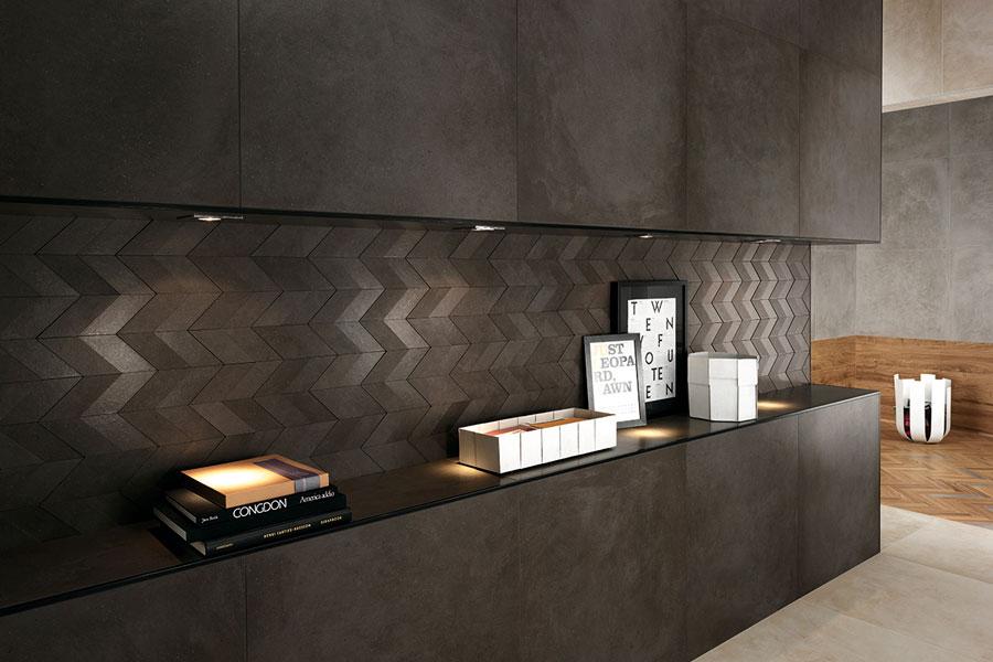 Atlas Concorde dwell atlas concorde italy genesee ceramic tile