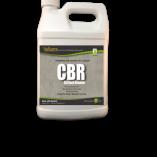 VanHearron - CBR (cut back remover)