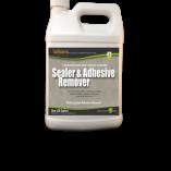 VanHearron - Sealer & Adhesive Remover