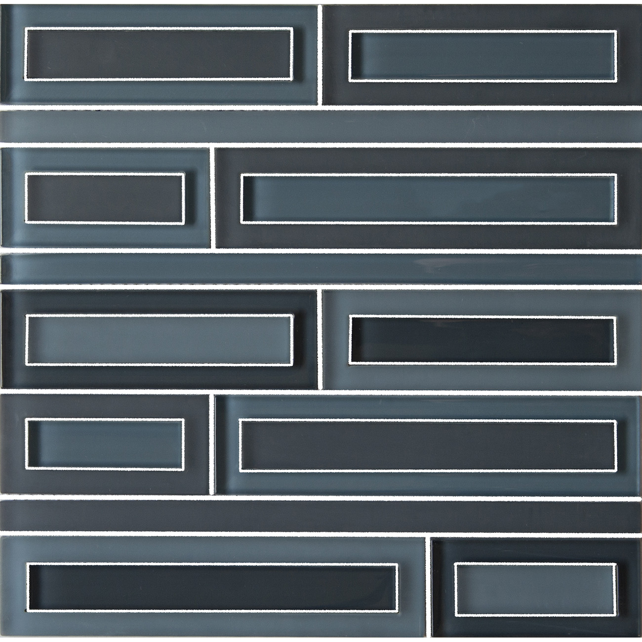 Raffi Glass Genesee Ceramic Tile