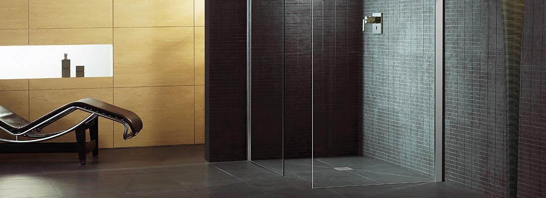 wedi corp genesee ceramic tile. Black Bedroom Furniture Sets. Home Design Ideas