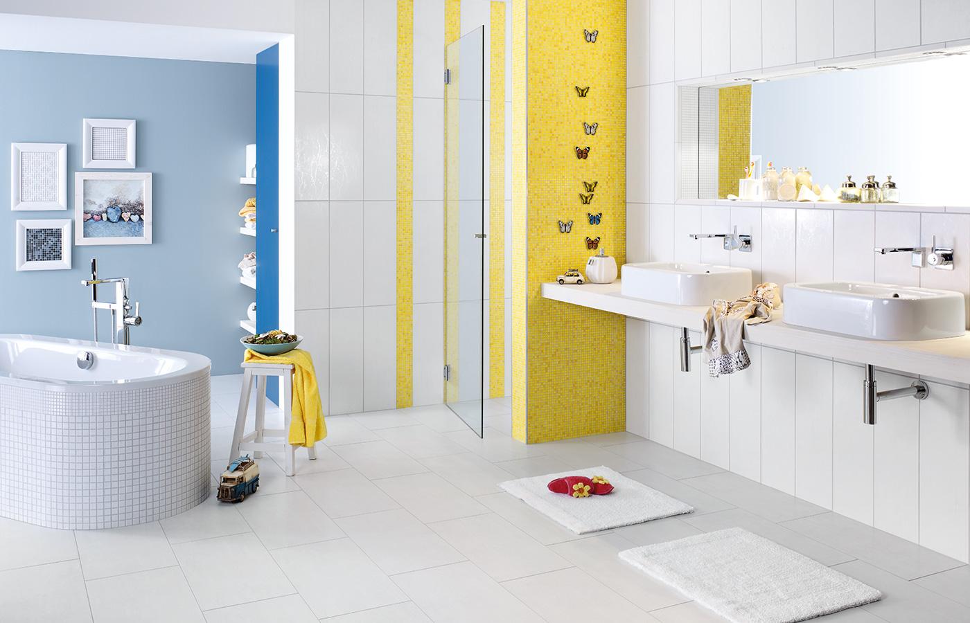 Jasba (DSA) - Genesee Ceramic Tile