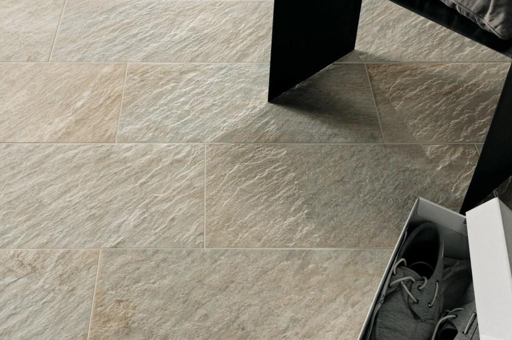 Quarziti 2 0 Mirage Genesee Ceramic Tile