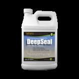 VanHearron - deep-seal