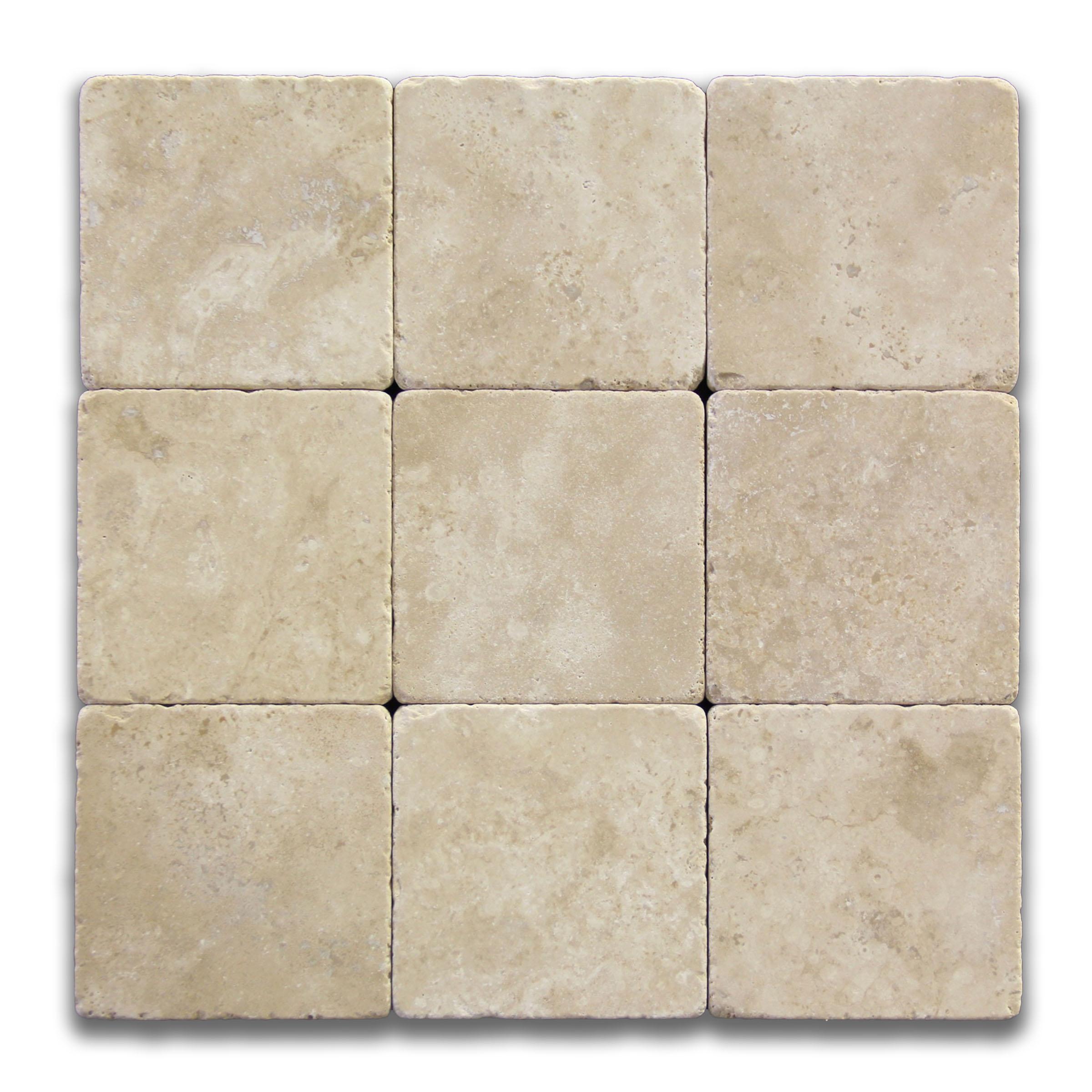 Genesee Tile Tile Design Ideas