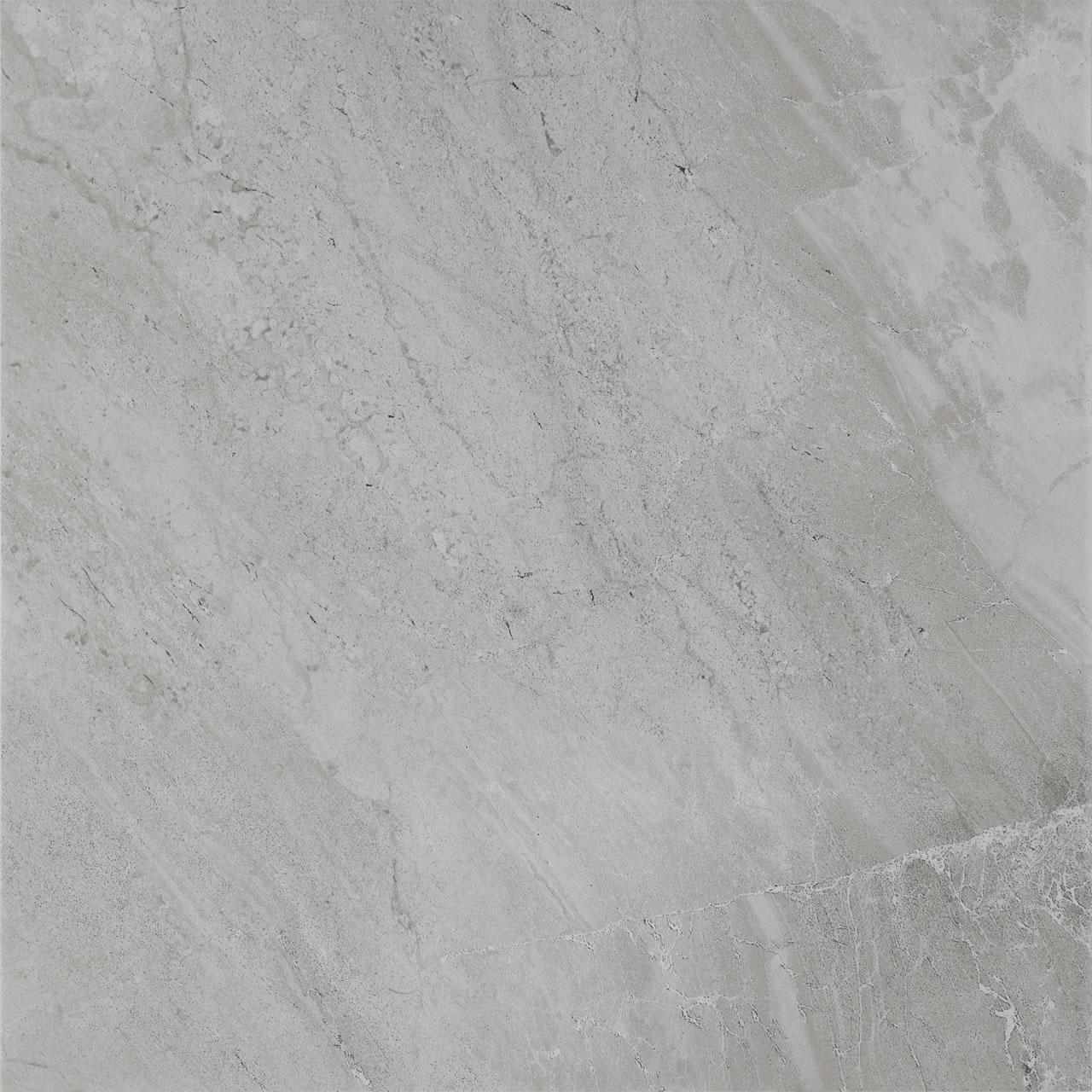 Elegante eliane genesee ceramic tile dailygadgetfo Image collections