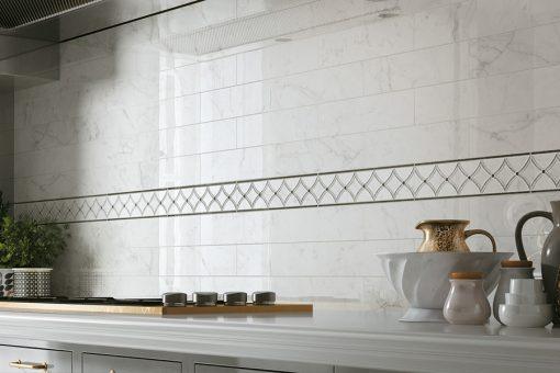 Eon Wall Atlas Concorde Usa Genesee Ceramic Tile