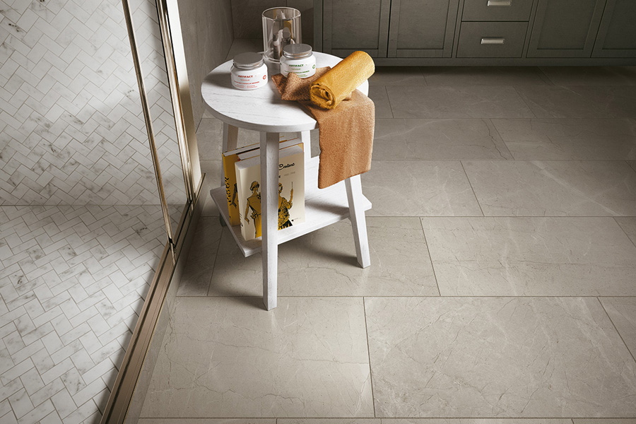 Eon (Floor) | Atlas Concorde USA - Genesee Ceramic Tile