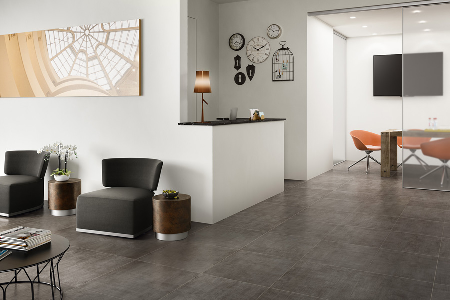 fray floor atlas concorde usa genesee ceramic tile. Black Bedroom Furniture Sets. Home Design Ideas