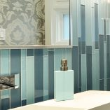 Interstyle Glass - glasstints-tile-installations-1