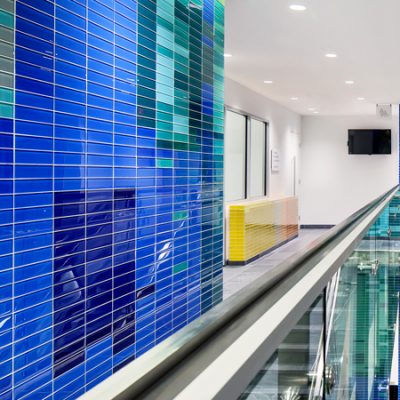 Interstyle Glass - glasstints-tile-installations-2