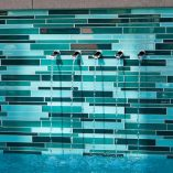 Interstyle Glass - glasstints-tile-installations-3