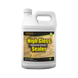 VanHearron - high-gloss-sealer