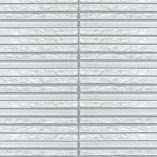 Interstyle Glass - icestix-installations