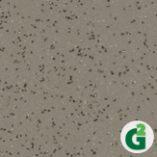 Metropolitan Ceramics - Abrasive  - 57A Puritan Gray