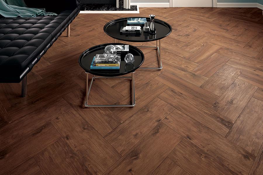legend atlas concorde solutions italy genesee ceramic tile. Black Bedroom Furniture Sets. Home Design Ideas