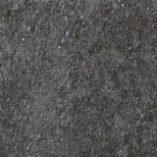 StonePeak   Quartzite   Iron