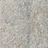 StonePeak   Quartzite   Lime
