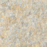 StonePeak   Quartzite   Sunset