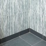 Interstyle Glass - regalia-tile-installations-2