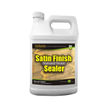 VanHearron - satin-finish-sealer