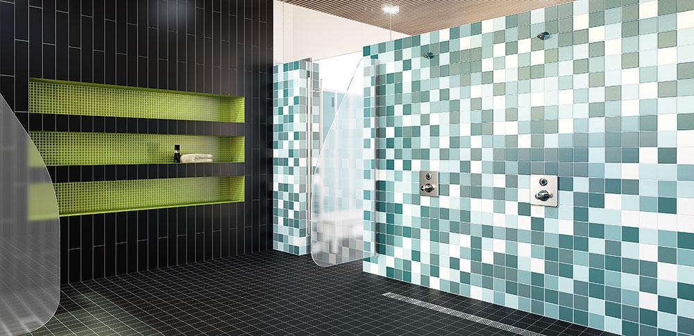 agrob buchtal dsa genesee ceramic tile. Black Bedroom Furniture Sets. Home Design Ideas