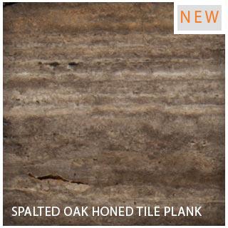spalted-oak