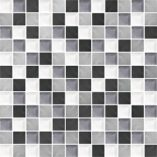 subcategory-mosaic-glass-metal