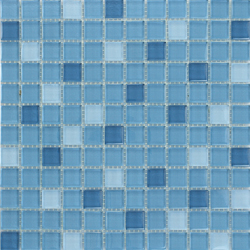 subcategory-mosaic-glossy