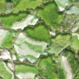 subcategory-mosaic-river