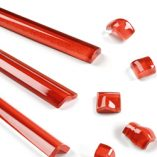 Villi Glass - subcategory-unicolor-trim-pieces