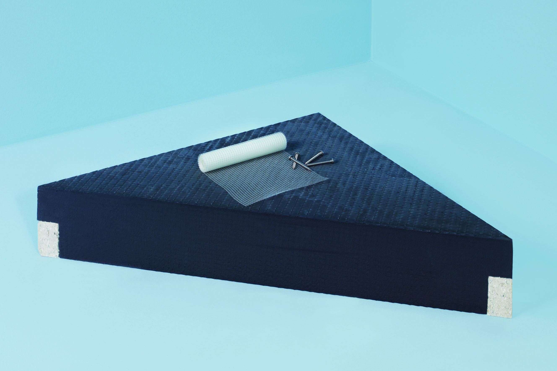 wedi Corp - Genesee Ceramic Tile