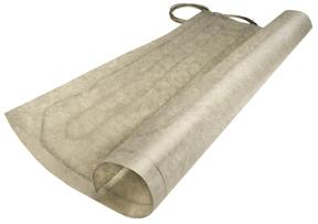 Easy Heat - Warm Tiles - Elite Mat