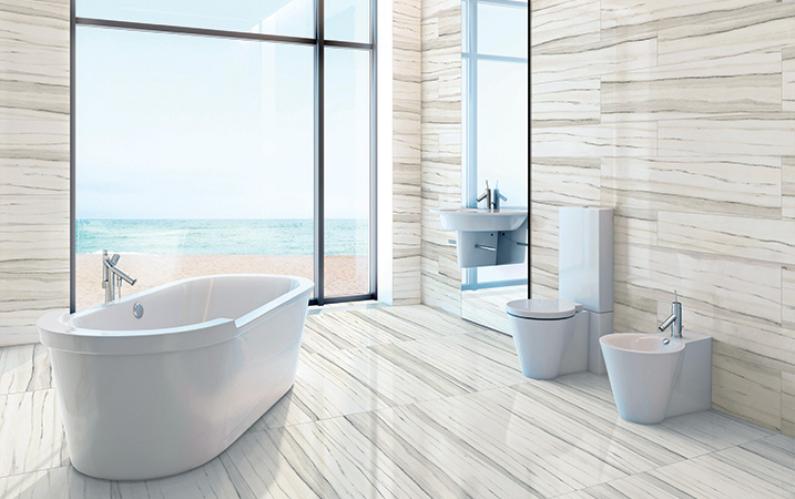 Comfortable 12X12 Floor Tile Thick 12X24 Ceramic Floor Tile Clean 18 Ceramic Tile 20 X 20 Floor Tile Patterns Youthful 2X4 White Subway Tile Fresh3X6 Beveled Subway Tile Zebrino | StonePeak   Genesee Ceramic Tile