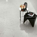 Marvel Stone | Carrara Pure