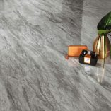 Marvel Stone | Bardiglio Grey