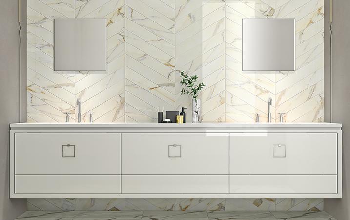 Classic 2 0 Stonepeak Genesee Ceramic Tile