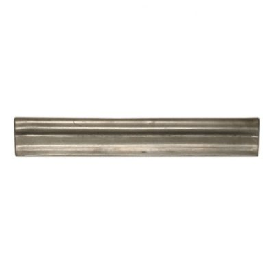 Brushed Nickel A8026