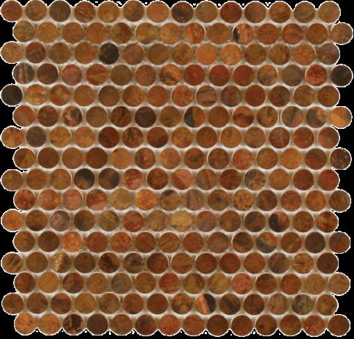 Antique Copper A9504