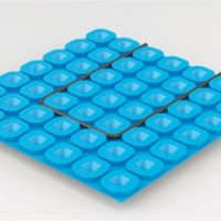 Prodeso Heat Membrane