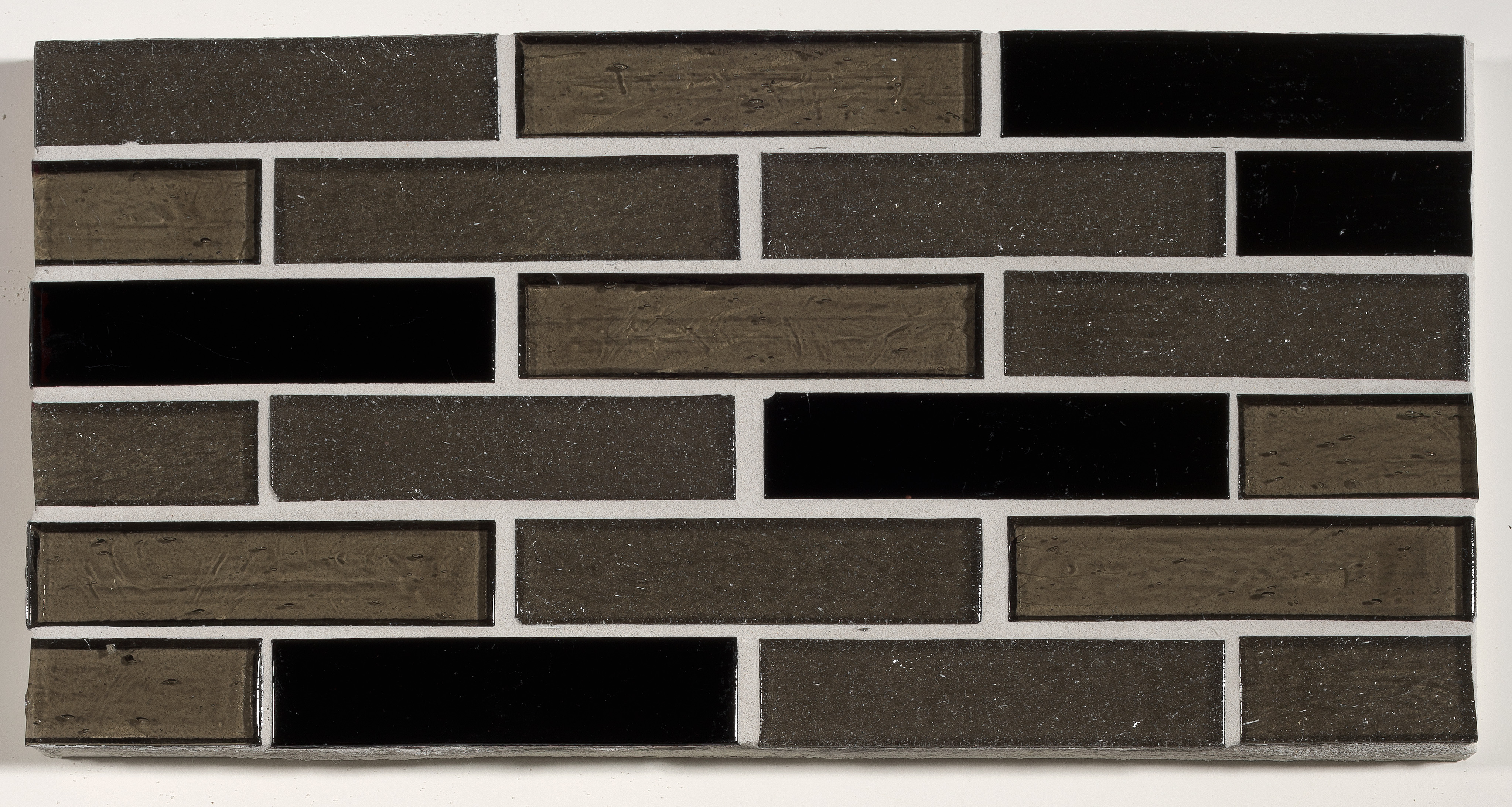 Superior Collection American Glass Mosaics Genesee Ceramic Tile