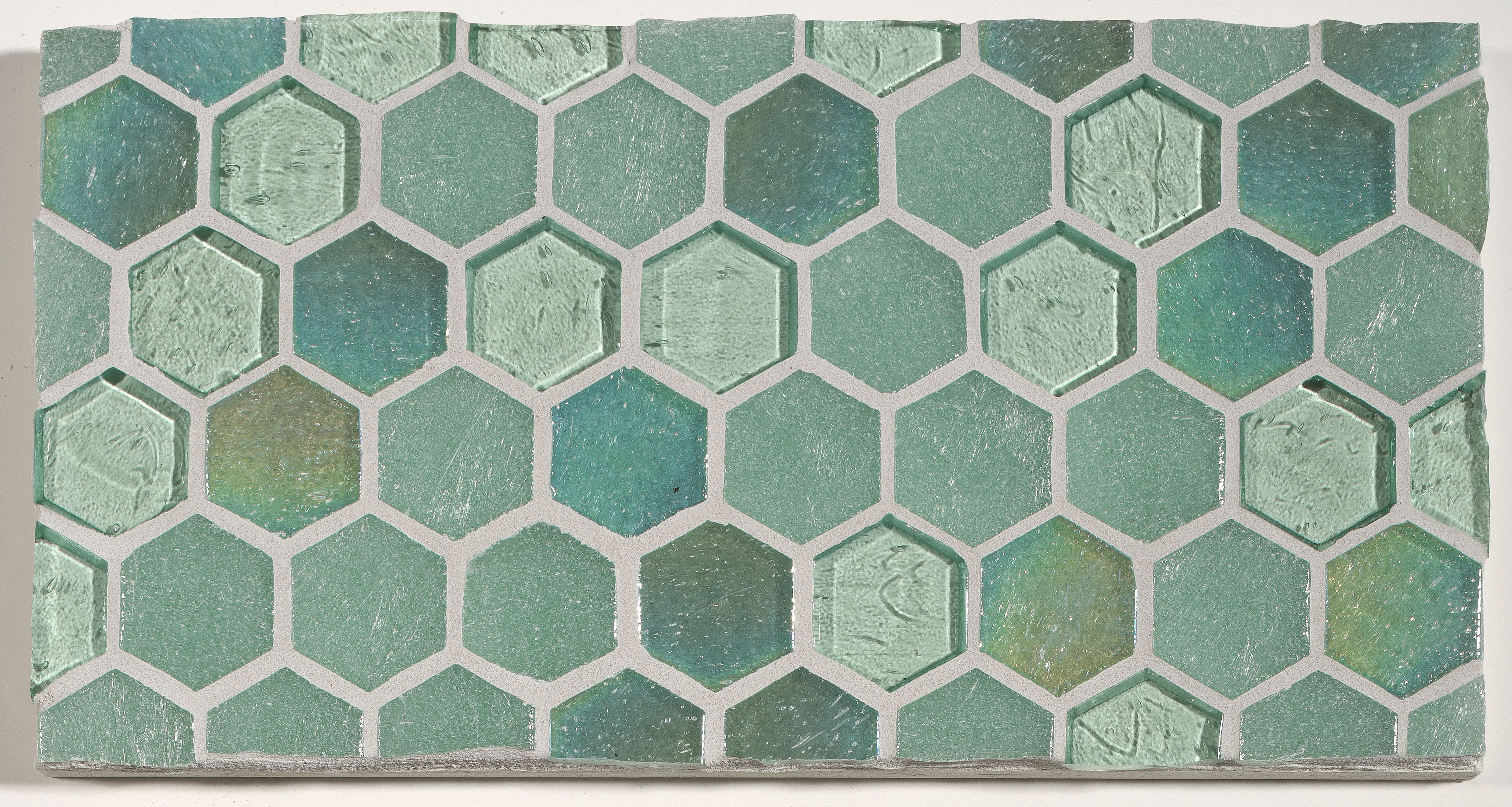 Genesee Ceramic Tile Tile Designs
