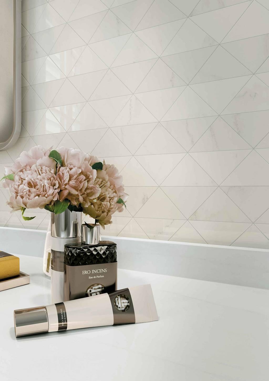 Liberty Wall Atlas Concorde Genesee Ceramic Tile