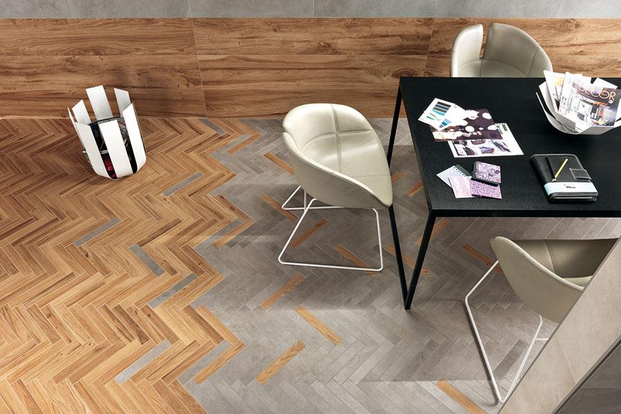 Dwell Atlas Concorde Italy Genesee Ceramic Tile