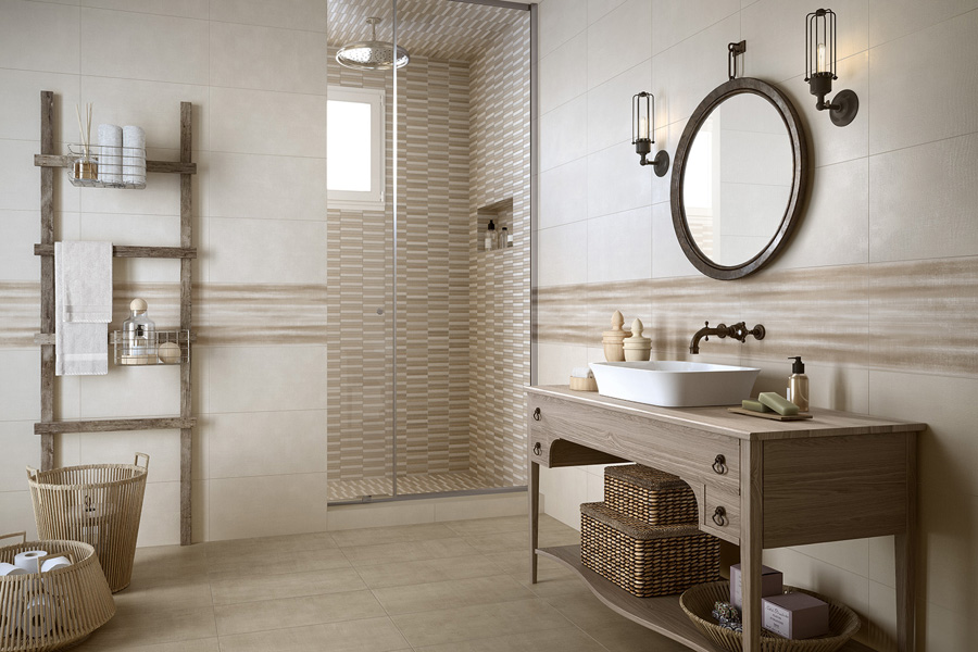 Fray Wall Atlas Concorde Usa Genesee Ceramic Tile